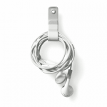 Sinch finally solves the age old headphone cable problem, millions of city dwellers cheer 1