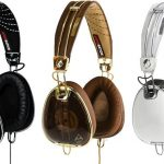Skullcandy Roc Nation Aviator headphones are Jay-Z approved 1