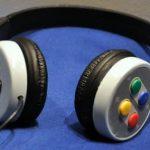 Retro SNES Headphones Place Form Over Function 1