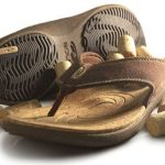SOLE Footwear teams up with ReCork to create shoes out of old wine corks 1