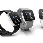 Sony SmartWatch adds open source SDK update, games and music apps forthcoming 11
