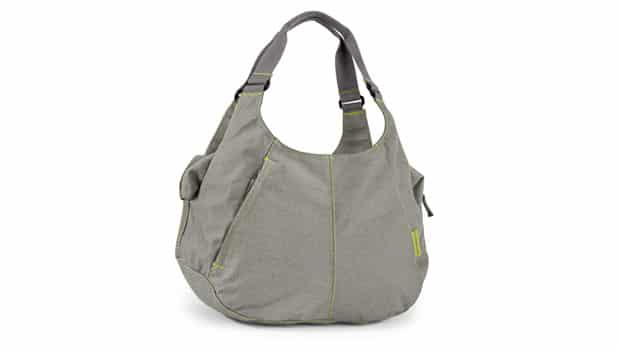Timbuk2 Full Cycle line of bags are made from fully recyclable material 7