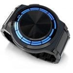 Tokyoflash RPM LED wristwatch from concept to reality 9