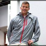 Introducing Scottevest's Multi-pocketed Tropiformer Gadget Jacket 1