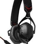 V-Moda Crossfade M-80 headphones - A new twist on an old design 1