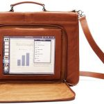 Versetta iPad cases let you show off your iPad with class 1
