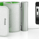 Withings Blood Pressure Monitor for iOS finally available for order 3