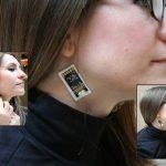 Zansors Wearable Sleep Sensor allows you to measure your 'sleep personality' 1