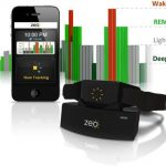 Zeo Mobile turns your smartphone into a sleep clinic 1